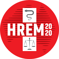 High Risk Emergency Medicine Meeting 2020