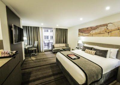 rydges-world-square-sydney room 1